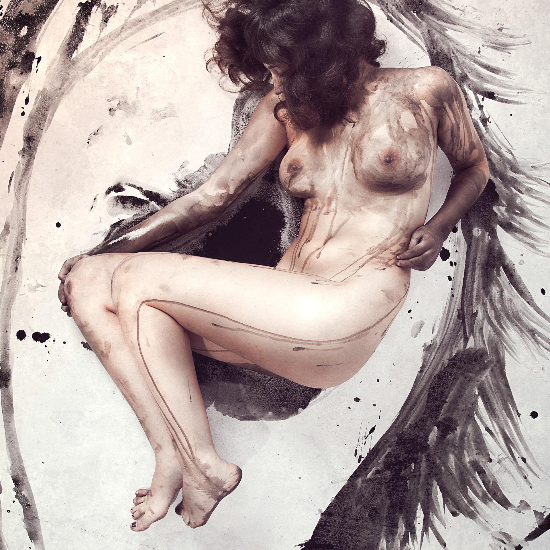 01-Irene Grande