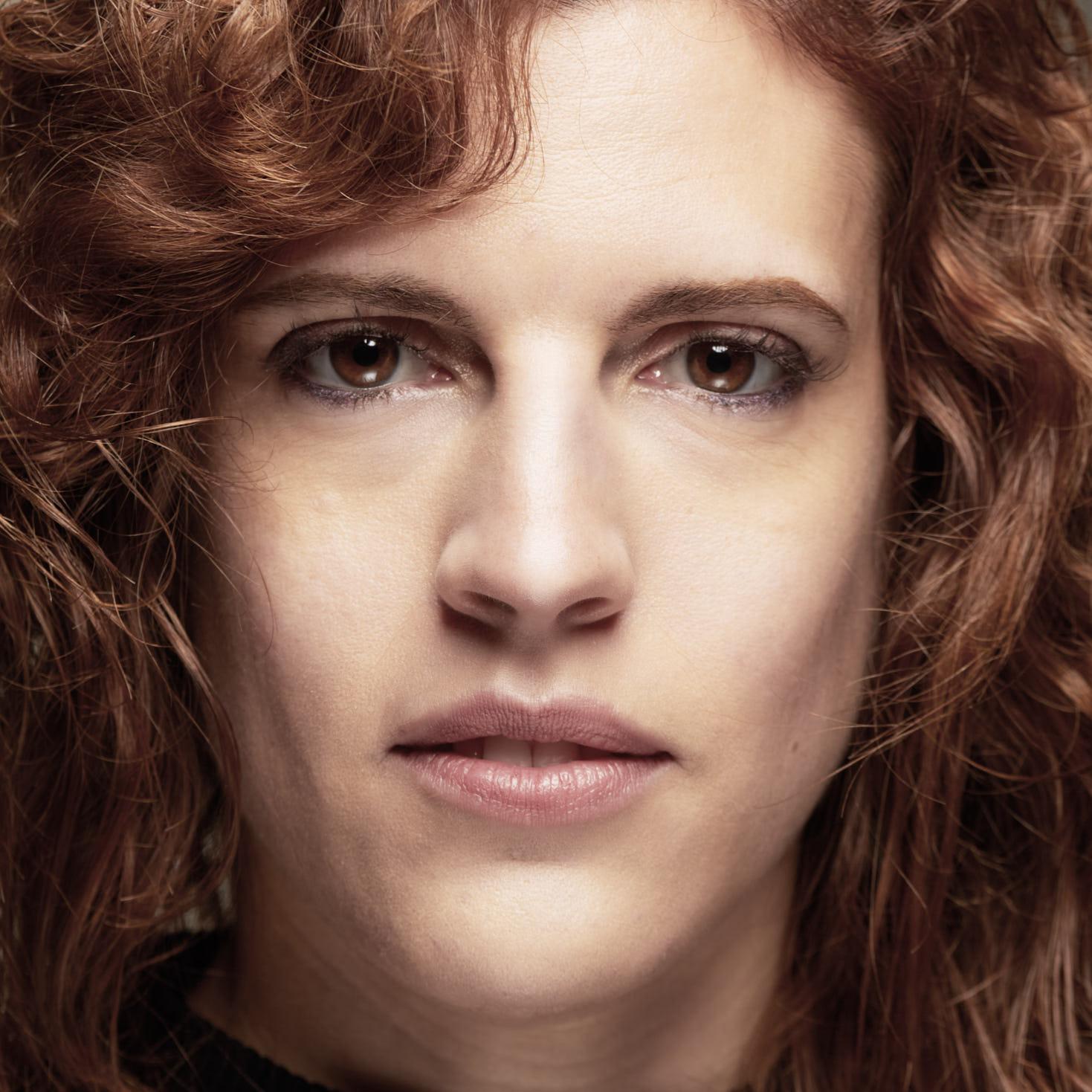 Victoria Jiménez